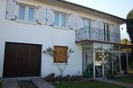 Sale House 5 rooms 122m² Pau (64000) - Photo 4