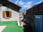 Vente Maison 4 pièces 90m² Froges (38190) - Photo 2