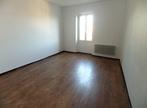 Location Appartement 3 pièces 77m² Cavaillon (84300) - Photo 1