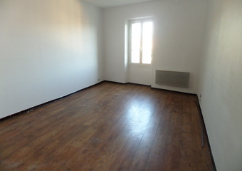 Location Appartement 3 pièces 77m² Cavaillon (84300) - Photo 1