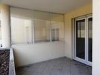 Location Appartement 2 pièces 35m² Saint-Martin-d'Uriage (38410) - Photo 4