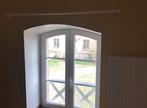 Location Maison 5 pièces 97m² Luxeuil-les-Bains (70300) - Photo 21