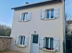 Sale House 3 rooms 65m² Rambouillet (78120) - Photo 1