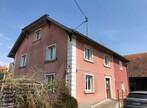 Vente Maison 8 pièces 237m² Falkwiller (68210) - Photo 1
