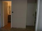 Location Appartement 3 pièces 62m² Montélimar (26200) - Photo 13