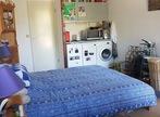 Vente Appartement 3 pièces 57m² Mijoux (01170) - Photo 5