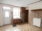 Sale House 5 rooms 100m² 15 minutes de luxeuil les bains - Photo 2
