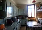 Vente Maison 8 pièces 214m² Cessieu (38110) - Photo 16
