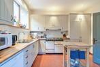 Vente Maison / chalet 11 pièces 245m² Saint-Gervais-les-Bains (74170) - Photo 5