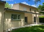 Vente Maison 6 pièces 1m² Bourg-lès-Valence (26500) - Photo 1