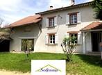 Vente Maison 7 pièces 220m² Montferrat (38620) - Photo 2