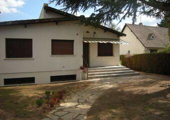 Location Maison 3 pièces 75m² Pacy-sur-Eure (27120) - Photo 1