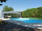 Vente Maison 6 pièces 185m² Montbonnot-Saint-Martin (38330) - Photo 1