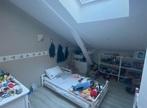 Renting Apartment 3 rooms 104m² Pau (64000) - Photo 6