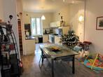 Vente Maison 6 pièces 135m² Vesoul (70000) - Photo 1