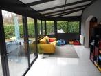 Vente Maison 5 pièces 123m² Ville-la-Grand (74100) - Photo 1