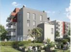 Vente Appartement 4 pièces 82m² Metz (57000) - Photo 3
