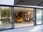 Vente Maison 6 pièces 161m² Kingersheim (68260) - Photo 2
