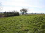 Sale Land 2 009m² L'Isle-en-Dodon (31230) - Photo 3