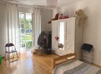 Location Maison 5 pièces 128m² Brive-la-Gaillarde (19100) - Photo 12