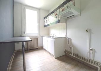 Vente Maison 6 pièces 93m² Lens (62300) - photo