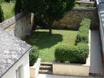 Location Appartement 4 pièces 83m² Pacy-sur-Eure (27120) - Photo 4