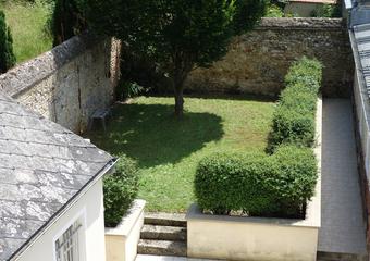 Location Appartement 4 pièces 83m² Pacy-sur-Eure (27120)