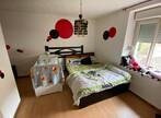 Sale House 6 rooms 165m² Aillevillers-et-Lyaumont (70320) - Photo 4