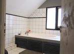 Vente Maison 4 pièces 150m² Valence (26000) - Photo 8