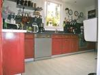 Vente Maison 5 pièces 125m² Arras (62000) - Photo 3