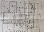 Vente Maison 6 pièces 161m² Villedoux (17230) - Photo 14
