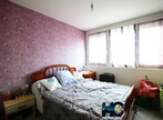 Vente Appartement 3 pièces 57m² Chalon-sur-Saône (71100) - Photo 6