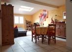 Vente Maison 4 pièces 60m² Meysse (07400) - Photo 2