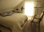 Vente Appartement 7 pièces 280m² Rixheim (68170) - Photo 7