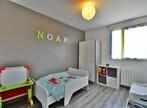 Vente Appartement 3 pièces 65m² Vétraz-Monthoux (74100) - Photo 7