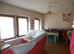 Sale House 5 rooms 100m² FOUGEROLLES - Photo 3