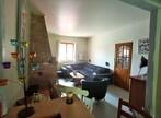 Vente Maison 5 pièces 120m² Sailly-sur-la-Lys (62840) - Photo 6