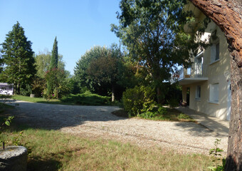 Vente Maison 4 pièces 150m² Beaurepaire (38270) - Photo 1