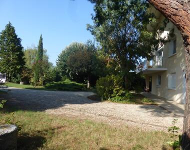 Vente Maison 4 pièces 150m² Beaurepaire (38270) - photo