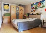 Vente Maison 6 pièces 142m² Vouxey (88170) - Photo 8