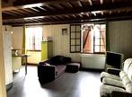 Vente Maison 6 pièces 130m² Melay (71340) - Photo 2