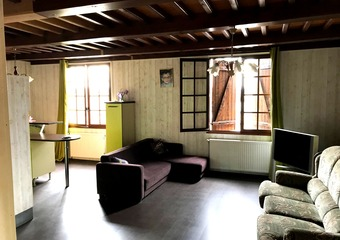 Vente Maison 6 pièces 130m² Melay (71340)