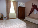 Sale House 6 rooms 160m² Chassiers (07110) - Photo 11