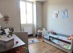Vente Appartement 4 pièces 65m² Vaulnaveys-le-Haut (38410) - Photo 6