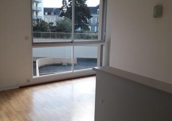 Location Appartement 2 pièces 34m² Laval (53000) - Photo 1