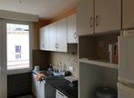 Location Appartement 3 pièces 76m² Cours-la-Ville (69470) - Photo 3