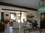 Sale House 7 rooms 240m² VAUVILLERS - Photo 4