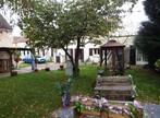 Vente Maison 6 pièces 150m² 10 KM SUD NEMOURS - Photo 4
