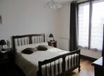 Vente Maison 6 pièces 103m² Argenton-sur-Creuse (36200) - Photo 9