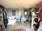 Vente Maison 4 pièces 160m² Cuinzier (42460) - Photo 9
